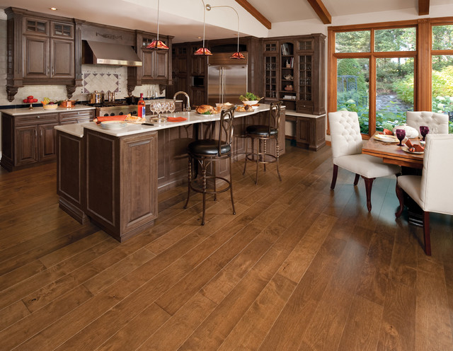 Mirage hardwood floors hardwood flooring for Mirage hardwood flooring