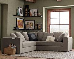 Walton Sectional modern-sectional-sofas