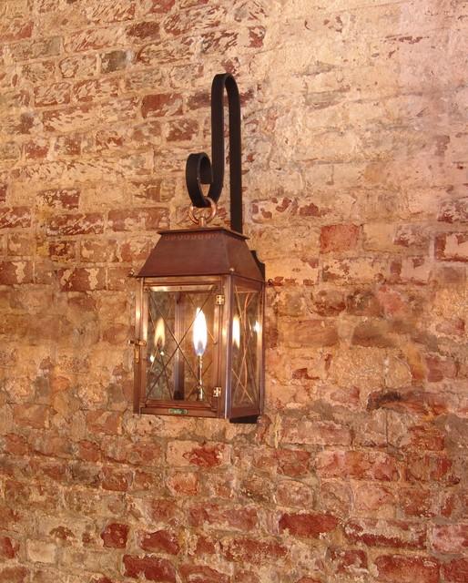 Gas & Electric Lighting Fixtures lighting
