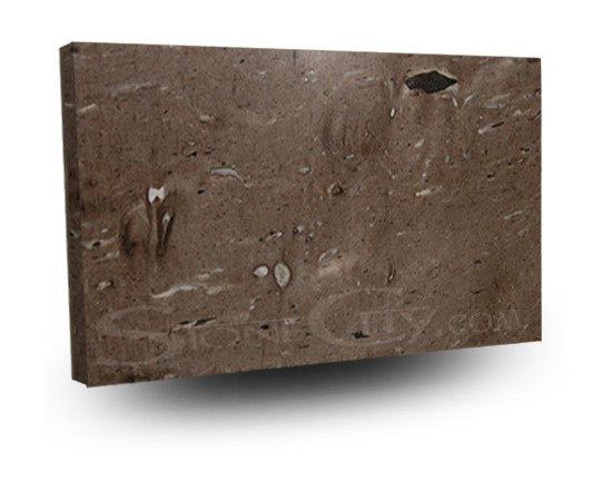Cygnus Granite Slab -