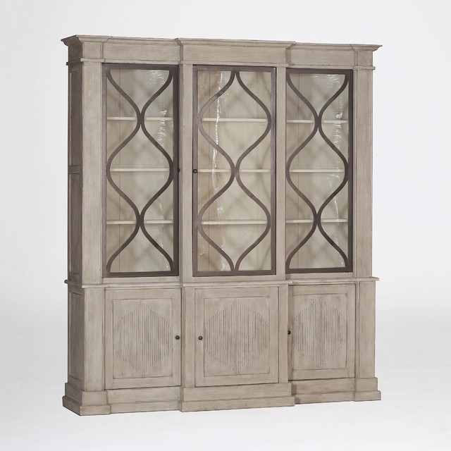 Samantha Cabinet eclectic-storage-units-and-cabinets