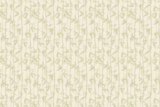 Chic Shelf Paper Bamboo Shelf Paper & Drawer Liner - Asian - Drawer & Shelf Liners - san ...