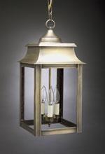 Concord Lantern traditional-pendant-lighting