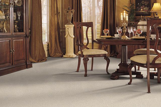 Smartstrand Silk Carpet images