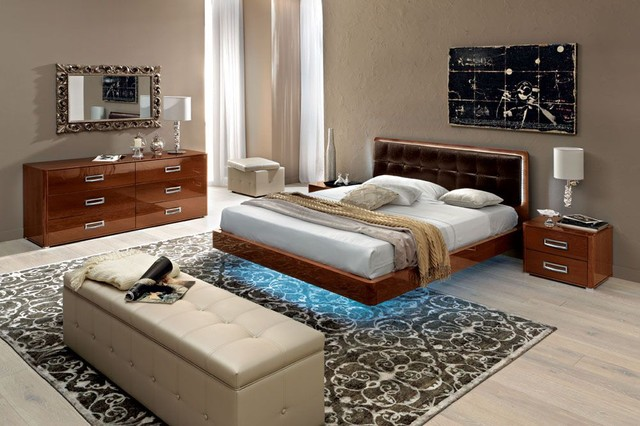high end bedroom furniture sets feat light modern bedroom furniture