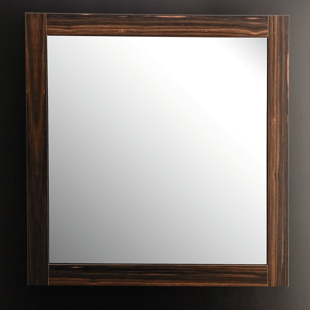 all products entry mirrors bathroom mirrors
