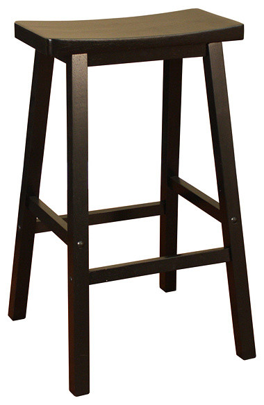Saddle Seat Bar Stool Woodworking Plans Gun Cabinets Wood Uk