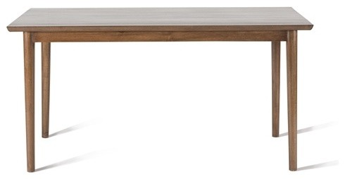 Copenhagen Dining Table contemporary dining tables