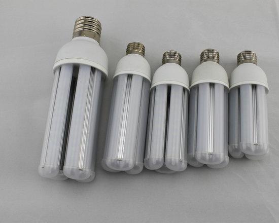 G24 bulb - CE ROHS