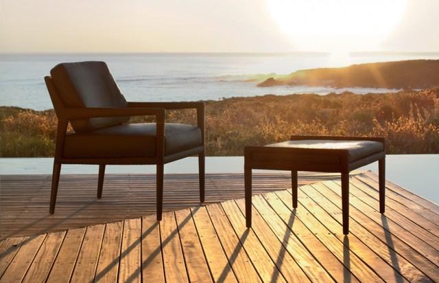 Dedon outdoor furniture patio trend home design and decor - Dedon outdoor furniture outlet ...