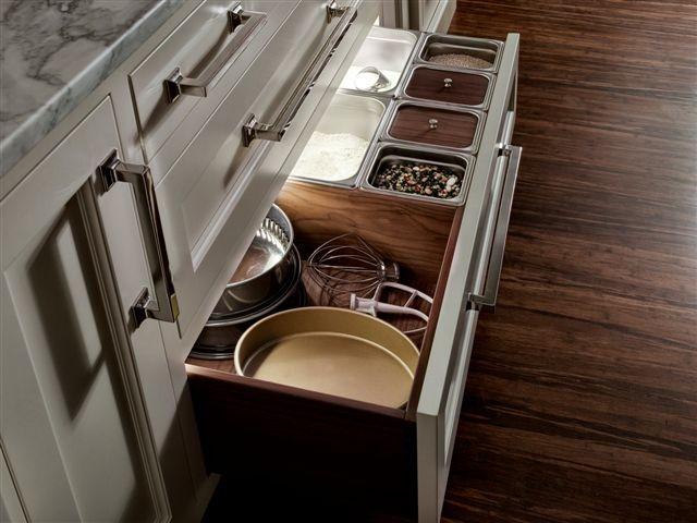 Trish Namm kitchen-products