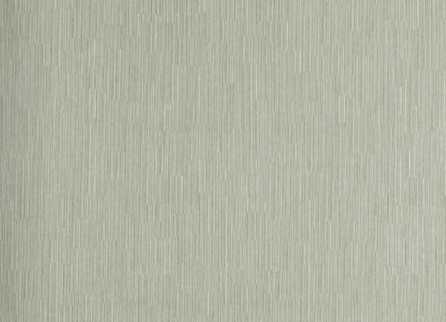 Textured luxury wallpaper light gray modern wallpaper for Contemporary textured wallpaper