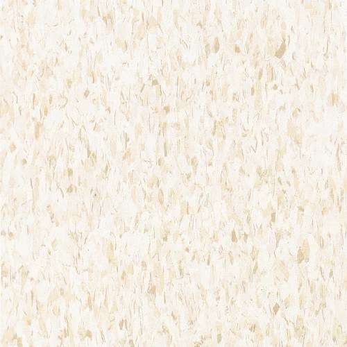 Tile Excelon Fortress White Floor Tile Contemporary Vinyl Flooring