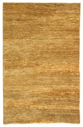 Organica Rug modern-rugs