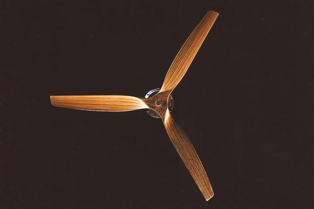 Boffi Minimal GRCB02 Ceiling Fan Modern Fans