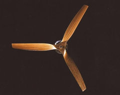Boffi Minimal GRCB02 Ceiling fan modern ceiling fans