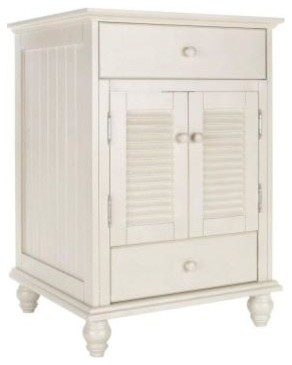 Cottage Bathroom Vanities on Bath Products   Bathroom Storage And Vanities   Bathroom Vanities