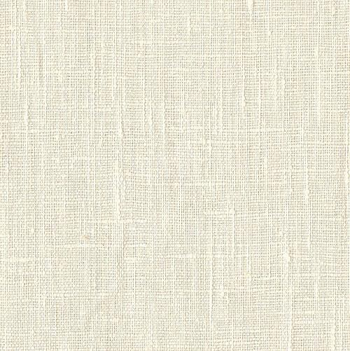 European Linen Fabric, Cream traditional-upholstery-fabric