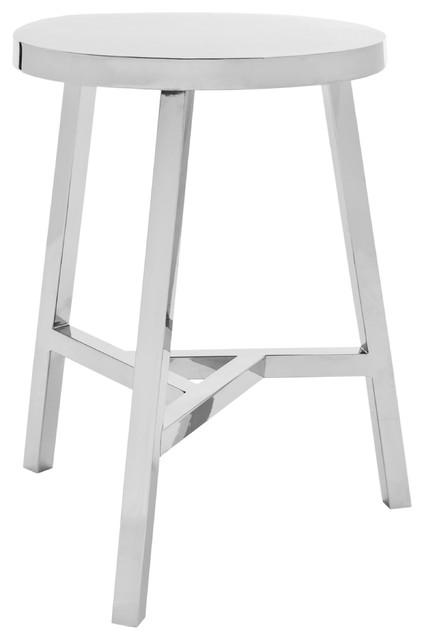 Safavieh Furniture furniture