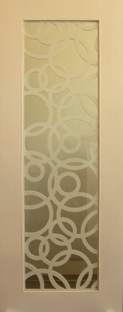 3d Wall Panel modern-home-office-accessories