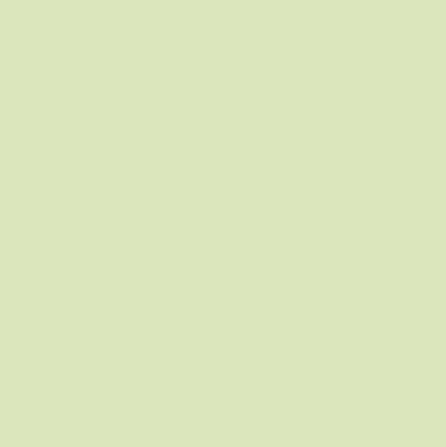 SW6715 Lime Granita paints-stains-and-glazes