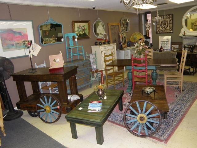 Interior design vignettes eclectic tampa by antique for Interior decorating vignettes