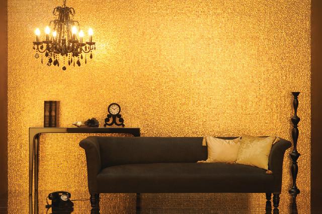 Tile Collection Living Room modern