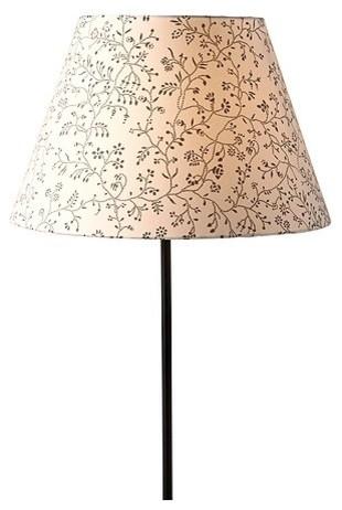 ALVINE TRÅD Shade modern-lamp-shades