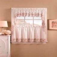 Brittany modern-curtains
