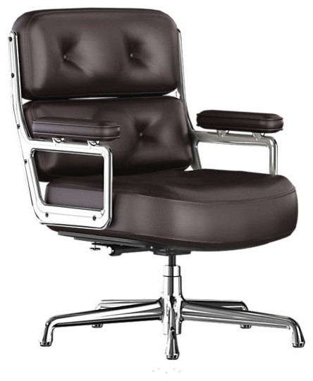 Eames Executive Work Chair modern-office-chairs