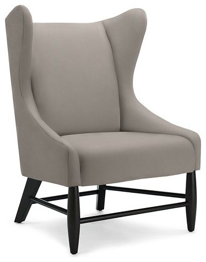 Ellery Chair traditional-chairs