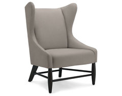 Ellery Chair traditional-living-room-chairs