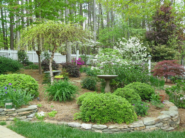 24 Model List Of Landscaping Services In North Carolina