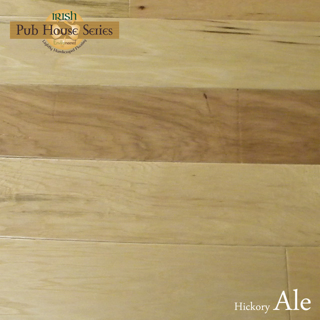 Irish Pub Series by Shamrock Plank Flooring hardwood-flooring