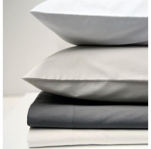 Pearl Duvet Cover modern-duvet-covers-and-duvet-sets