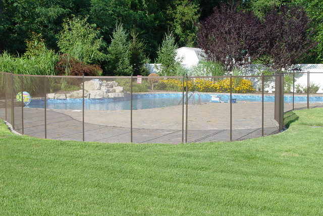 Swimming Pool Fence tropical-swimming-pools-and-spas