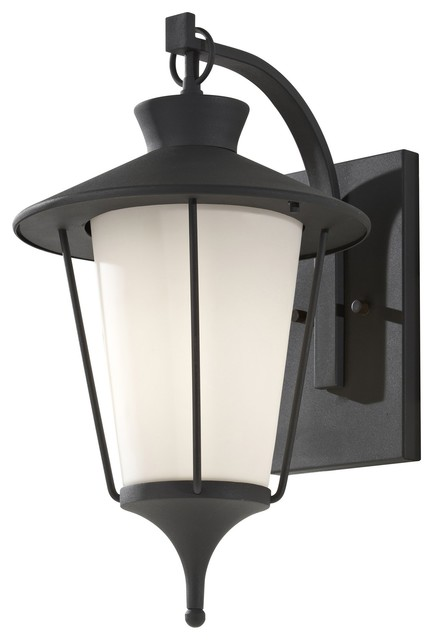 Murray Feiss Hawkins Square Transitional Outdoor Wall Sconce X-BXT2048LO transitional-outdoor-lighting
