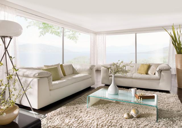 Leggero Koinor contemporary-sofas