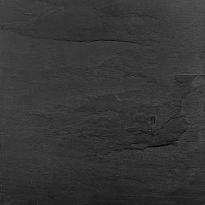 Pictures Of Black Slate Floor Tiles