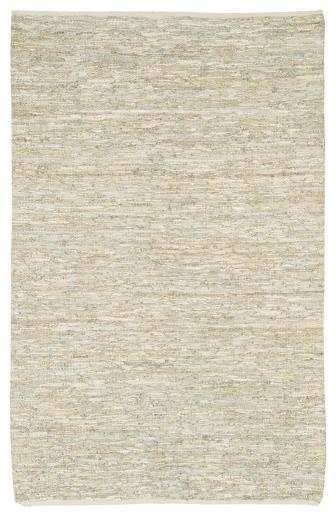 Chandra Saket SAK3703 7'9 Round Area Rugs modern-rugs