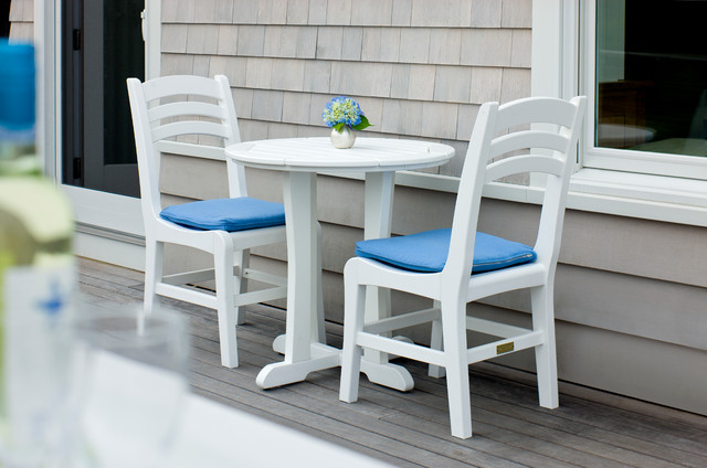 SeaSide Casual Furniture Collection traditional