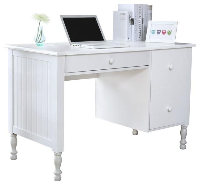 Awesome Small Student Desk AustraliaHome Design Ideas  Desk  Home Design