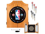contemporary game room and bar decor Shop Houzz: Games People Play (73 photos)