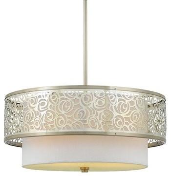 Josslyn modern-ceiling-lighting