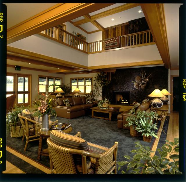 trans pacific design. Black Bedroom Furniture Sets. Home Design Ideas