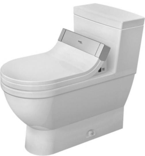 Image Result For Toilet Bidet Combo