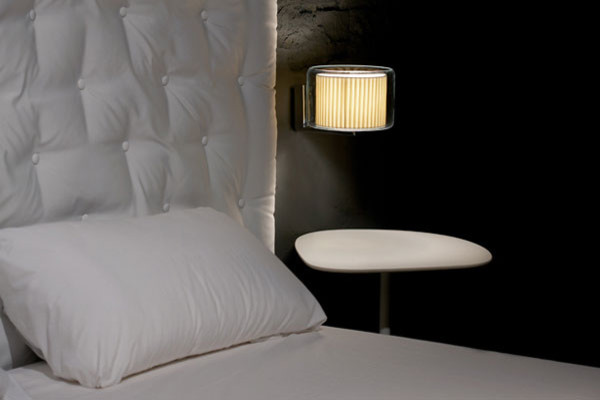 Mercer by Marset contemporary-wall-lighting