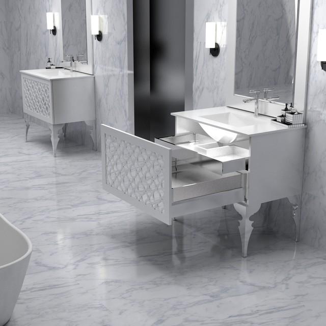 Phantom by The Furniture Guild modern