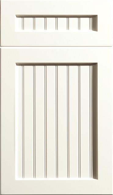 Dura Supreme Cabinetry Bainbridge Cabinet Door Style ...
