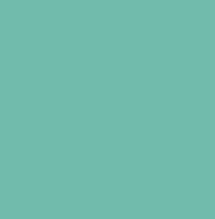 Larchmere 6752, Sherwin Williams paint